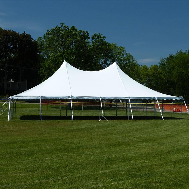 Garden Marquee hire near me,Pole tent