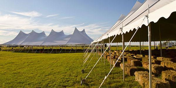 Products | Aztec Tents