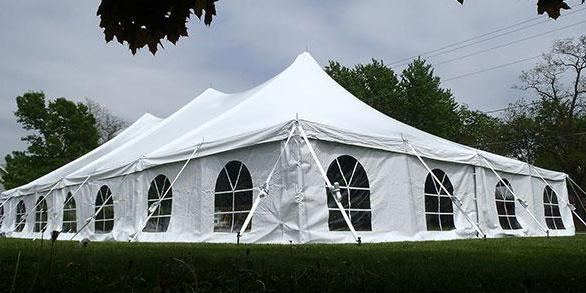 Click here for more information on this tent style. & Eureka Compatible | Aztec Tents